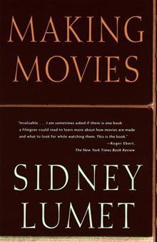 Books on film editing jonny elwyn film editor this little book is a fandeluxe Choice Image
