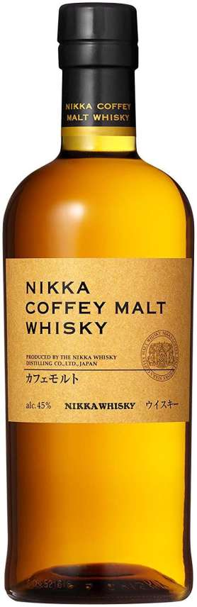 Nice Whiskeys for gifts