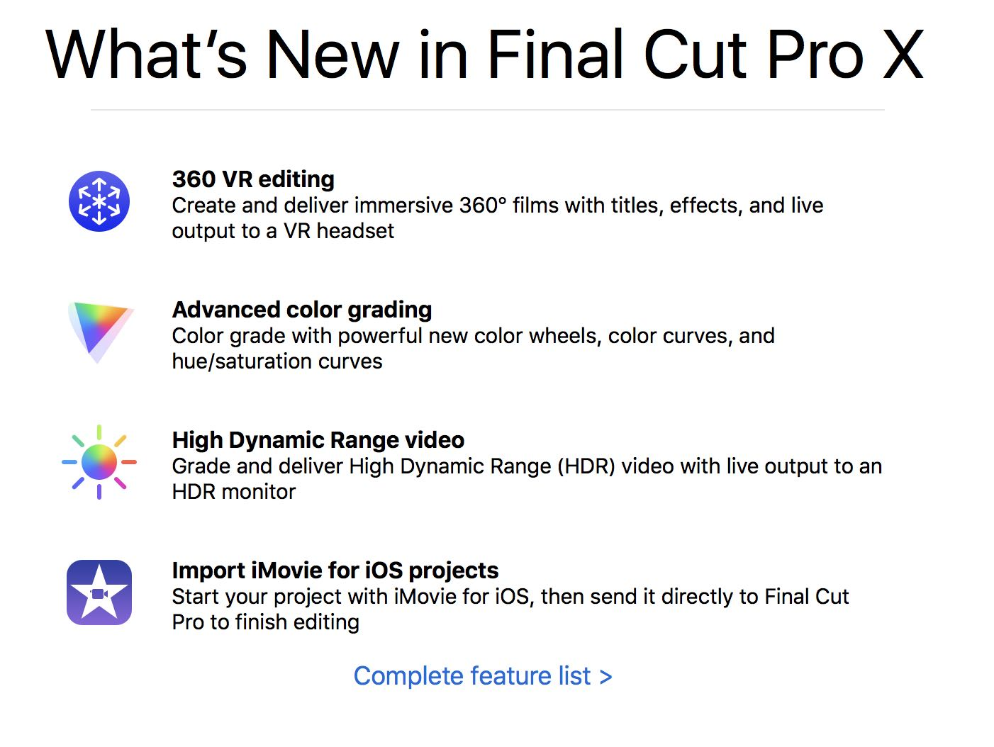 Apple Pro Training Series Final Cut Pro X Pdf