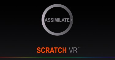 assimilate scratch v9