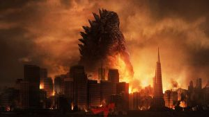 making of gareth edwards godzilla