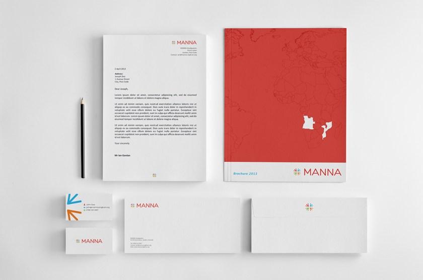 MANNA2