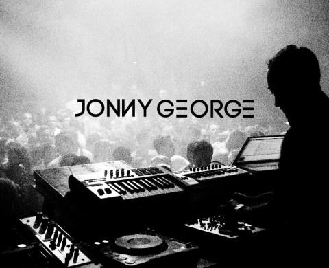Jonny.dj