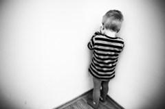 Absued child - iStock_000019541609XSmall - imgorthand