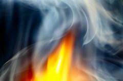 Fire & Smoke image