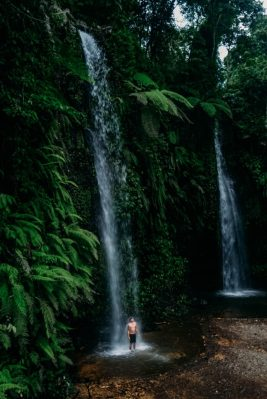 mount rinjani trekking, mt rinjani trek, mount rinjani trek, mount rinjani tour, mount rinjani, mount rinjani lombok, rinjani trekking, mt rinjani, waterfall lombok, lombok waterfalls, lombok waterfall, lombok travel, lombok waterfall tour, lombok tour, tiu keep waterfall, lombok indonesia, lombok island, lombok bali, things to do in lombok, lombok, lombok attractions, lombok trip, lombok map, lombok trip blog, bukit selong, tiu kelep waterfall, tiu kelep, sendang gile waterfall, senaru, sendang gile and tiu kelep waterfall, air terjun tiu kelep, senaru waterfall, rinjani waterfall, benang stokel, air terjun benang stokel