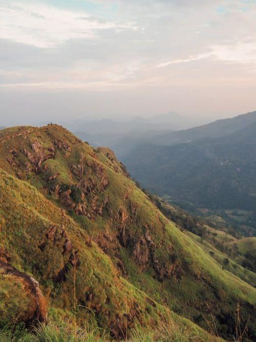 little adams peak sri lanka, little adams peak, little adams peak, ella, ella sri lanka, mini adam's peak, adam's peak accomodation, adams peak, little adams peak ella, little adams peak view