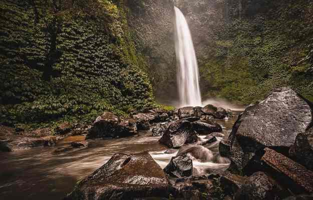 nungnung waterfall, nungnung waterfall bali, air terjun nungnung, nungnung, nungnung bali, air terjun nungnung bali, nungnung waterfall ubud, nungnung waterfall map