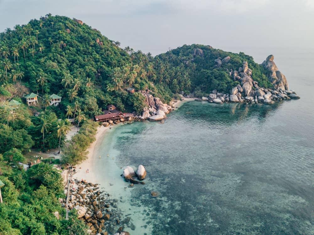 freedom beach koh tao, best beaches koh tao, koh tao beaches, beaches koh tao, beaches in koh tao, beaches on koh tao, koh tao best beaches, best beaches koh tao