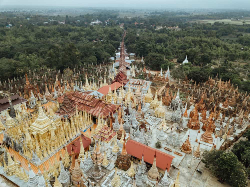 things to do in inle lake, inle lake, inle lake things to do, inle lake tour, what to do in inle lake, inle lake myanmar, inle lake boat trip, inle lake what to do, shwe indein pagoda