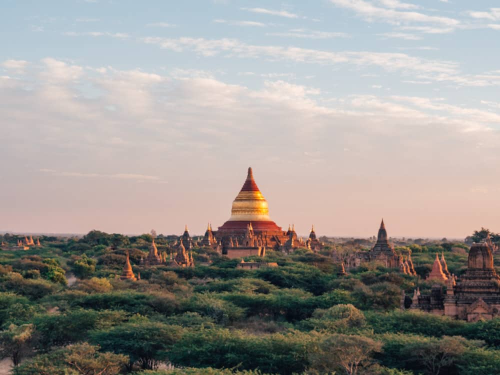 things to do in bagan, what to do in bagan, bagan, bagan tour, e bike bagan, bagan travel, bagan temples, bagan attractions, new bagan, old bagan, bagan itinerary, sunset bagan,