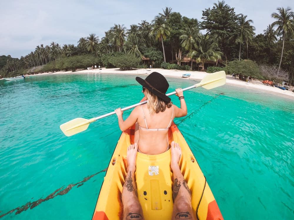 shark bay koh tao, koh tao shark bay, shark island koh tao, sharkk beach koh tao, best beaches koh tao, koh tao beaches, beaches koh tao, beaches in koh tao, beaches on koh tao, koh tao best beaches, best beaches koh tao