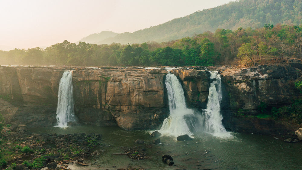 athirappilly falls, athirappilly water falls, athirappilly resorts, athirappilly, athirappilly falls hotels, athirappilly hotels, athirappilly falls kerala, hotels in athirappilly, athirappilly water falls pariyaram kerala, athirappilly india, athirappilly waterfalls kerala, resort in athirappilly