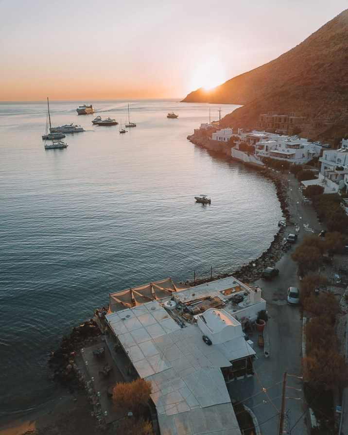 best beaches in sifnos, sifnos hotels, platis gialos, platys gialos, poliegos, polyaigos, poliegos island, vroulidia beach, apollonia sifnos, sifnos apollonia, kamares sifnos, platis gialos sifnos, platys gialos sifnos, sifnos kamares, sifnos rent a car, sifnos map, airbnb sifnos greece, sifnos travel, sifnos greece map, things to do in sifnos, sifnos greece, ferry sifnos, sifnos beaches, sifnos island, sifnos accommodation, piraeus to sifnos, athens to sifnos ferry, what to do in sifnos, sifnos things to do, sifnos island greece, what to do in sifnos greece, where to stay in sifnos, sifnos to athens ferry, getting to sifnos, sifnos guide, sifnos restaurants, sifnos greece hotels, sifnos travel guide, how to get to sifnos, sifnos blog, sifnos bars, sifnos population, best restaurants sifnos, milos to sifnos, santorini to sifnos, ferry athens to sifnos, kamares beach, kamares beach sifnos, kamares