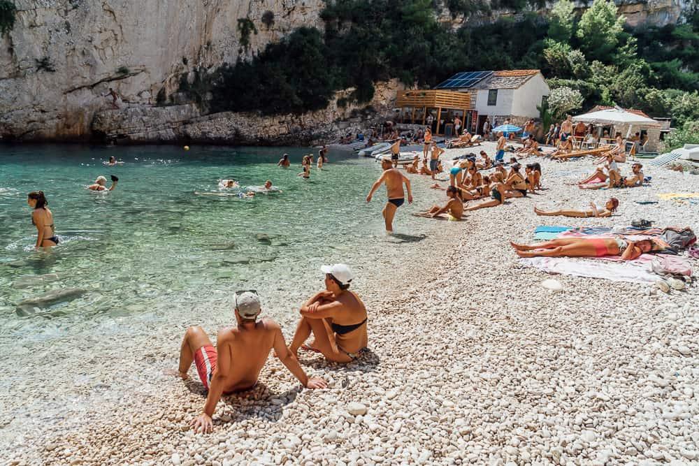 stiniva beach, stiniva, stiniva vis, stiniva beach croatia, stiniva bay, stiniva vis croatia, stiniva beach vis, stiniva cove, stiniva bay croatia, best beaches in croatia, stiniva beach vis croatia, stiniva beach vis island, vis stiniva, vis beaches, vis croatia beaches, stiniva cove vis croatia, things to do in vis, vis island, vis kroatien, things to do in vis croatia, best croatian islands, what to see in croatia, vis island croatia, vis beaches, vis kroatia, where to stay in vis croatia, holidays in vis croatia, holidays to vis, blue cave vis, where to stay in vis, hvar to vis, split to vis ferry, split to vis, vis what to do, vis travel, ferry from split to vis island, vis town, vis croatia beaches, how to get to vis croatia, vis island map, vis scooter rental, how to get to vis, croatia island of vis, ferry split to vis