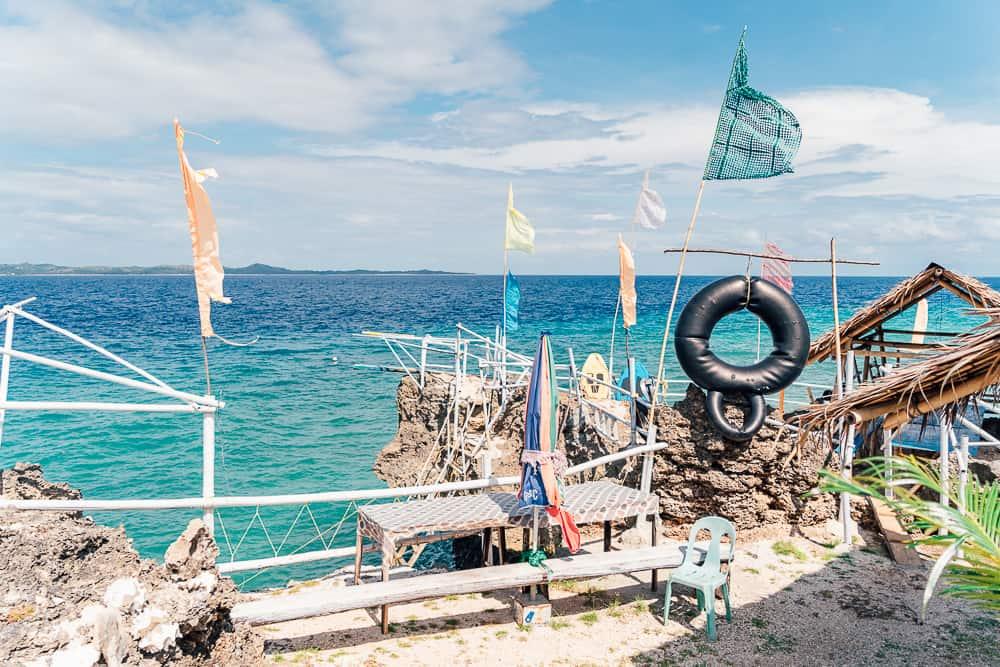 things to do in carabao, carabao island, carabao island accommodation, things to do in carabao island, where to stay in carabao island, carabao island romblon, carabao island philippines, carabao beach, caticlan to carabao island, carabao island itinerary, carabao philippines, carabao island boracay, boracay to carabao island, how to go to carabao island, lanas beach carabao island, carabao island blog, carabao island map, best of carabao, busay cliff jump