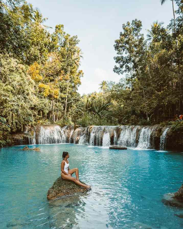 cambugahay falls-8