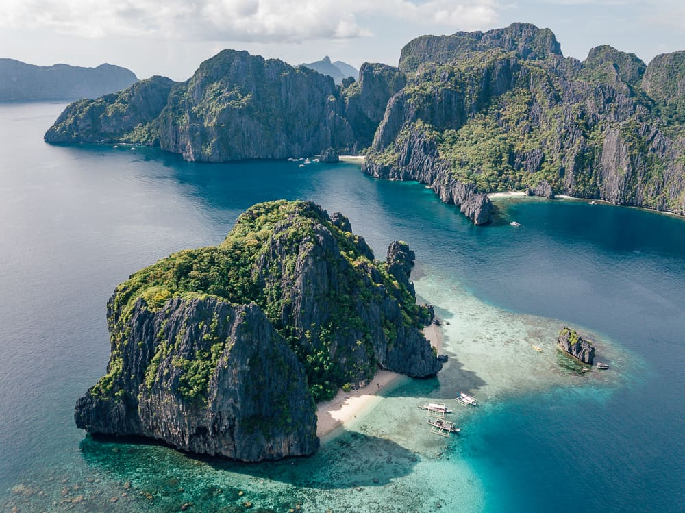 el nido island hopping, el nido tour, el nido packages, el nido tour package, el nido tour a, tour a el nido, tours in el nido , el nido island hopping tour, big lagoon el nido, el nido island tours, el nido palawan package tour, el nido boat tours, palawan tour, el nido trip, el nido itinerary, tour a, el nido tour a price, el nido lagoon, best beaches in el nido, el nido activities, small lagoon el nido, el nido small lagoon, el nido palawan blog, shimizu island, shimizu island el nido