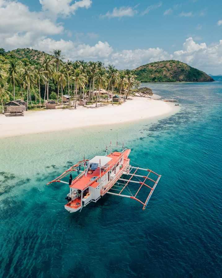 el nido to coron buhay isla-79