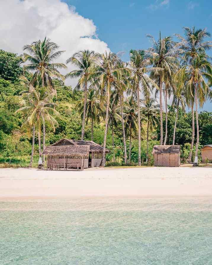 el nido to coron island hopping, el nido to coron, el nido tours, coron palawan tour, el nido island hopping, el nido itinerary, coron island philippines, coron tours, palawan trip, flights to el nido, things to do in el nido, coron island tour, what to do in el nido, el nido island hopping tour, how to get to el nido, palawan travel guide, coron island hopping, what to do in palawan, how to go to palawan, how to go to el nido from puerto princesa, palawan island hopping, best time to visit palawan, how to get to coron island, how to get from el nido to coron, el nido to coron tour, how to go to coron from el nido, coron island hopping tours