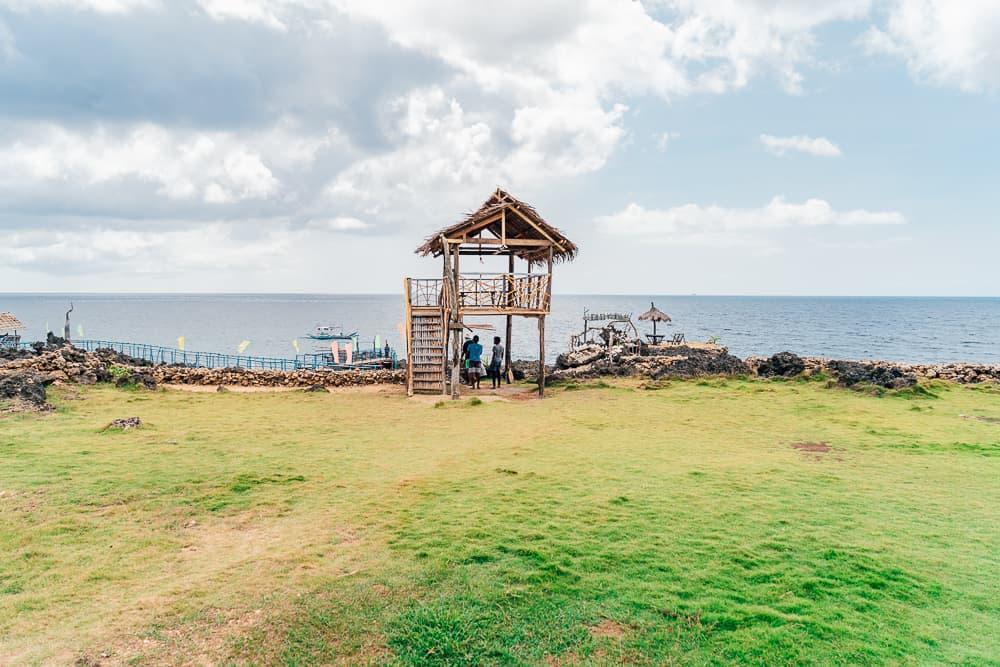 things to do in carabao, carabao island, carabao island accommodation, things to do in carabao island, where to stay in carabao island, carabao island romblon, carabao island philippines, carabao beach, caticlan to carabao island, carabao island itinerary, carabao philippines, carabao island boracay, boracay to carabao island, how to go to carabao island, lanas beach carabao island, carabao island blog, carabao island map, best of carabao, koding koding, koding koding cliff jump