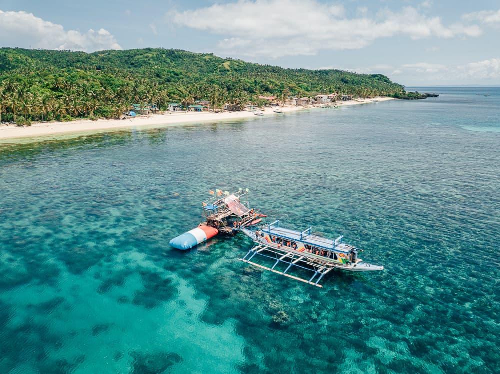 things to do in carabao, carabao island, carabao island accommodation, things to do in carabao island, where to stay in carabao island, carabao island romblon, carabao island philippines, carabao beach, caticlan to carabao island, carabao island itinerary, carabao philippines, carabao island boracay, boracay to carabao island, how to go to carabao island, lanas beach carabao island, carabao island blog, carabao island map, best of carabao, lanas beach