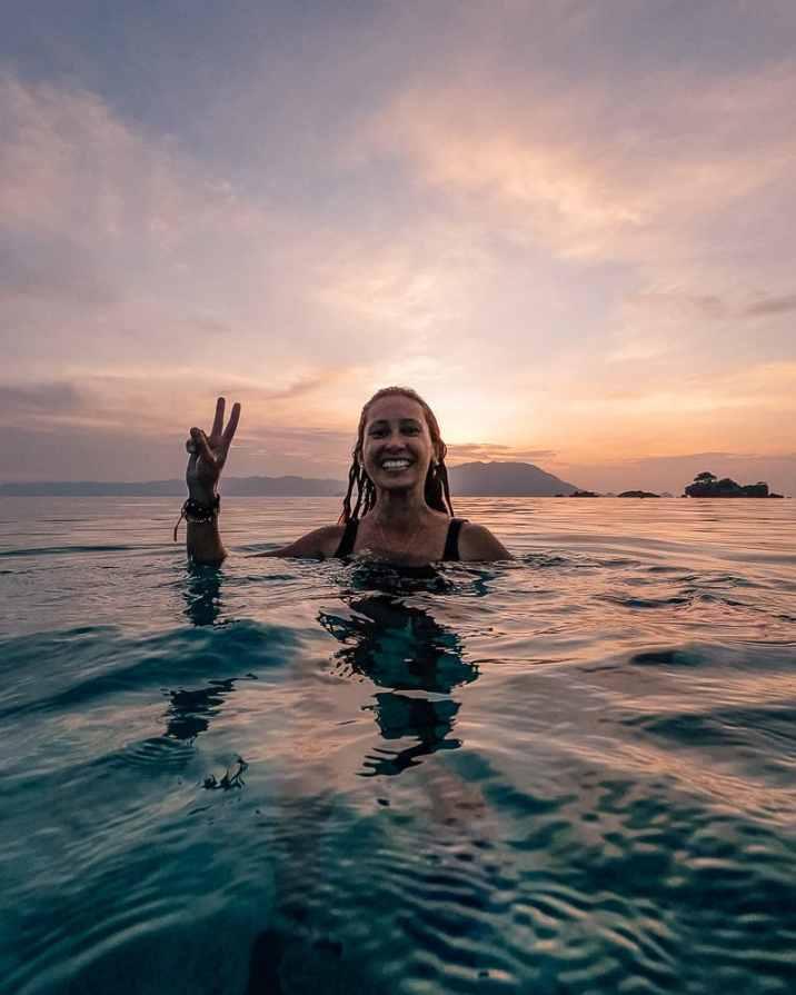 tablas island, tablas point, aglicay beach, aglicay beach resort, binucot beach resort, tablas island tourist spots, tablas romblon, tablas philippines, tablas romblon tourist spots, tablas island philippines, tablas island romblon, tablas island hopping, calatrava, calatrava island hopping