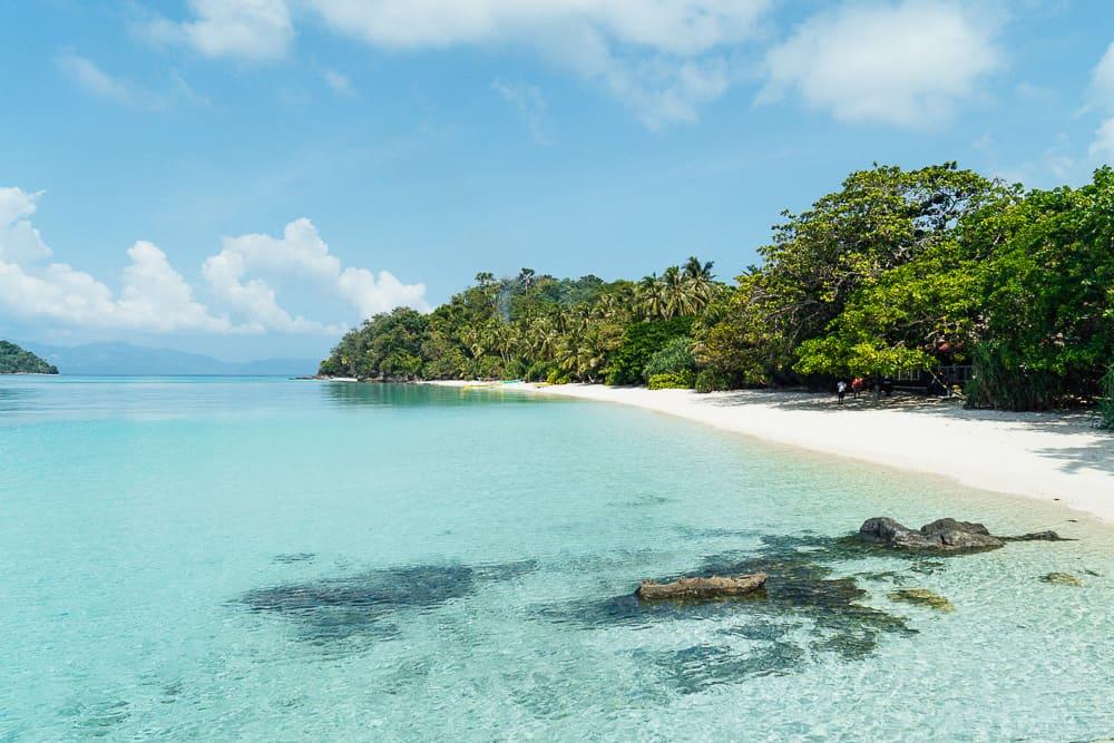 tiamban beach romblon 4