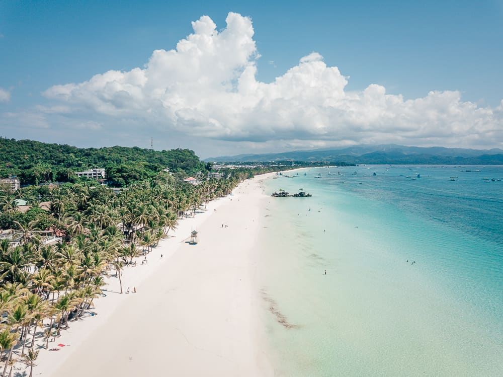 things to do in boracay, boracay activities, what to do in boracay, boracay trip, boracay attractions, boracay island things to do, boracay tour, things to do in boracay philippines, places to visit in boracay, boracay what to do, boracay guide, boracay travel guide, top things to do in boracay, best things to do in boracay, parasailing boracay, boracay adventure, best beach in boracay, flights to boracay, boracay island tour, water sports in boracay, boracay blog, how to go to boracay, how to get to boracay, boracay nightlife, boracay tourist spots, best time to visit boracay, boracay travel blog, how to get to boracay from manila, things to do on boracay, things to do on boracay island, attractions in boracay, beaches in boracay, activities in boracay, bars in boracay, beach in boracay, accommodations in boracay, beaches of boracay, activities at boracay