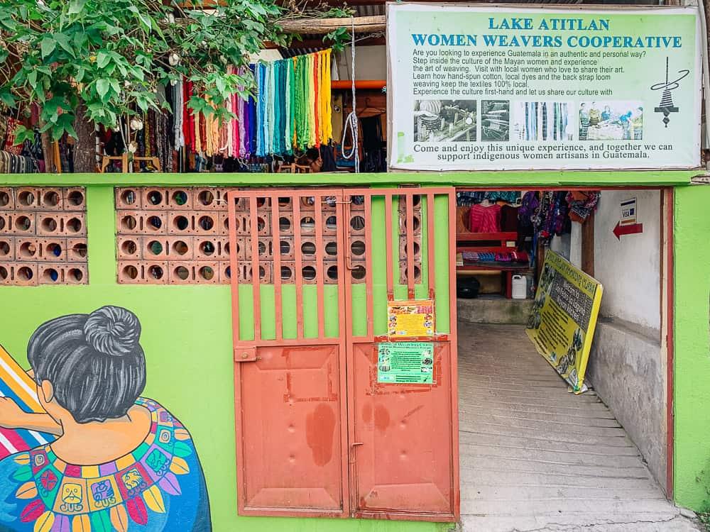 lake atitlan, lake atitlan guatemala, what to do in lake atitlan, things to do in lake atitlan, san pedro lake atitlan, lake atitlan villages, lake atitlan travel guide, lake atitlan guatemala, lago de atitlan, lago atitlan, antigua to lake atitlan