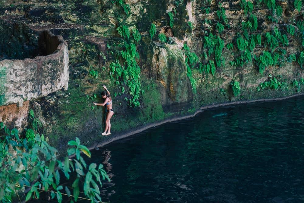 cenote zaci, zaci, cenote zaci valladolid, cenote valladolid zaci, cenotes zaci, zaci cenote