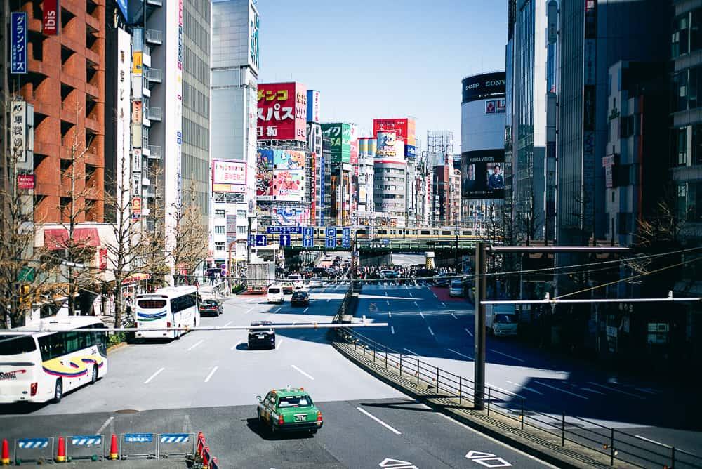 japan itinerary 39