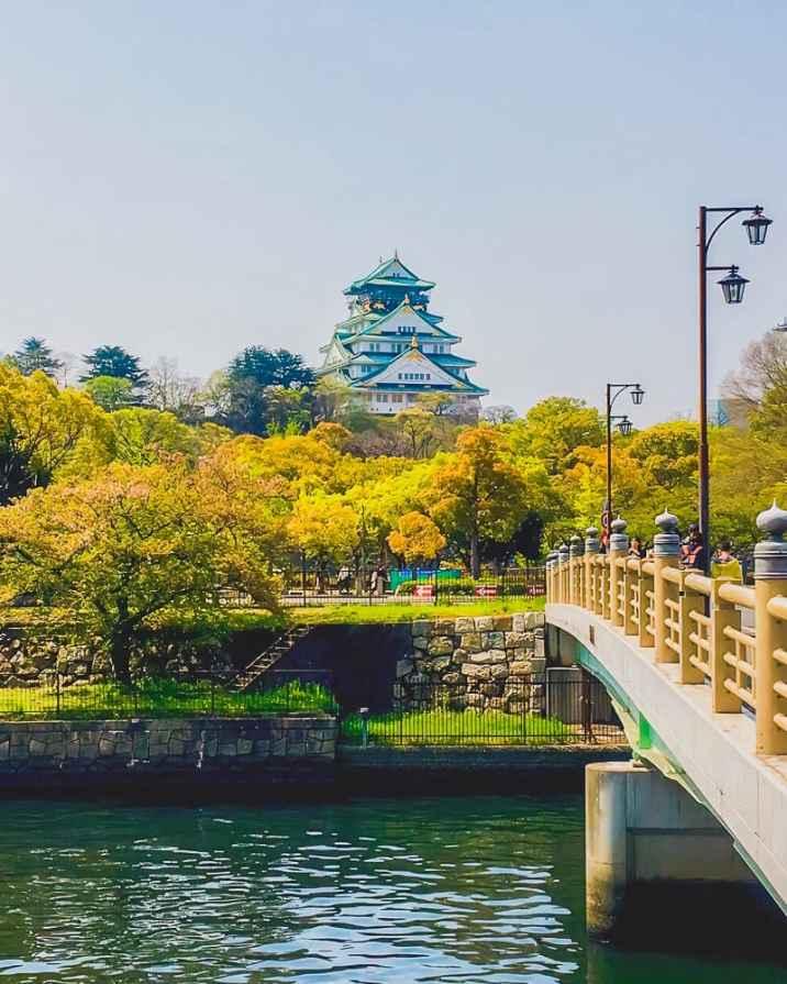 japan itinerary-49