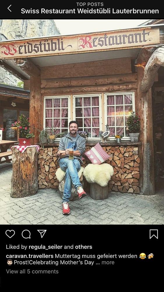 lauterbrunnen restaurants-21