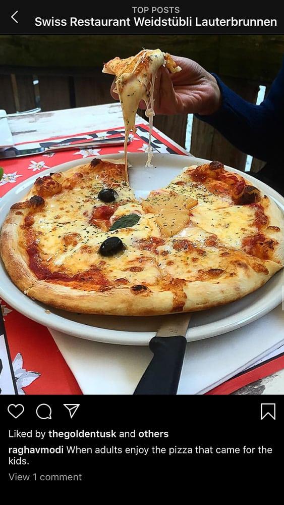lauterbrunnen restaurants-22