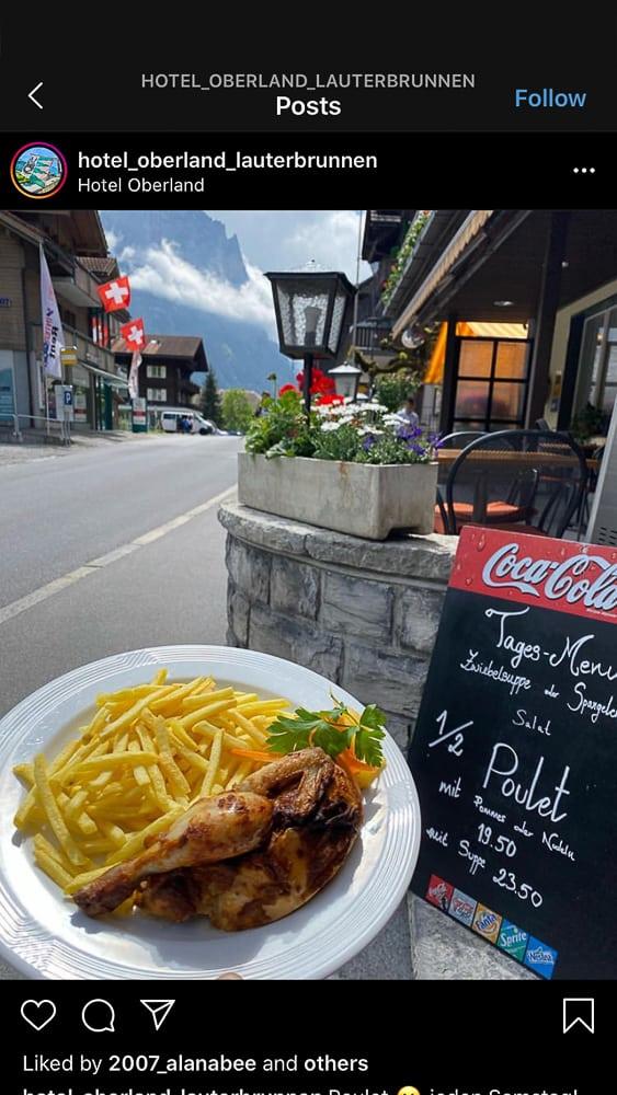 lauterbrunnen restaurants-5