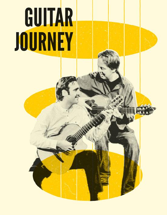 guitar Journey
