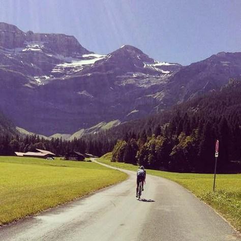 cycle-blog-pic
