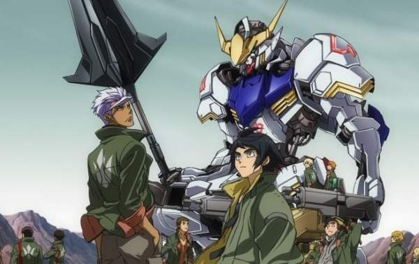 mobile-suit-gundam-iron-blooded-orphans-144508