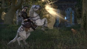 The Elder Scrolls® Online Tamriel Unlimited3