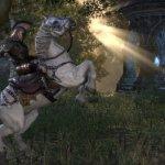 The Elder Scrolls® Online Tamriel Unlimited3