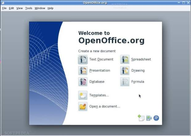 downloadgratisopenoffice