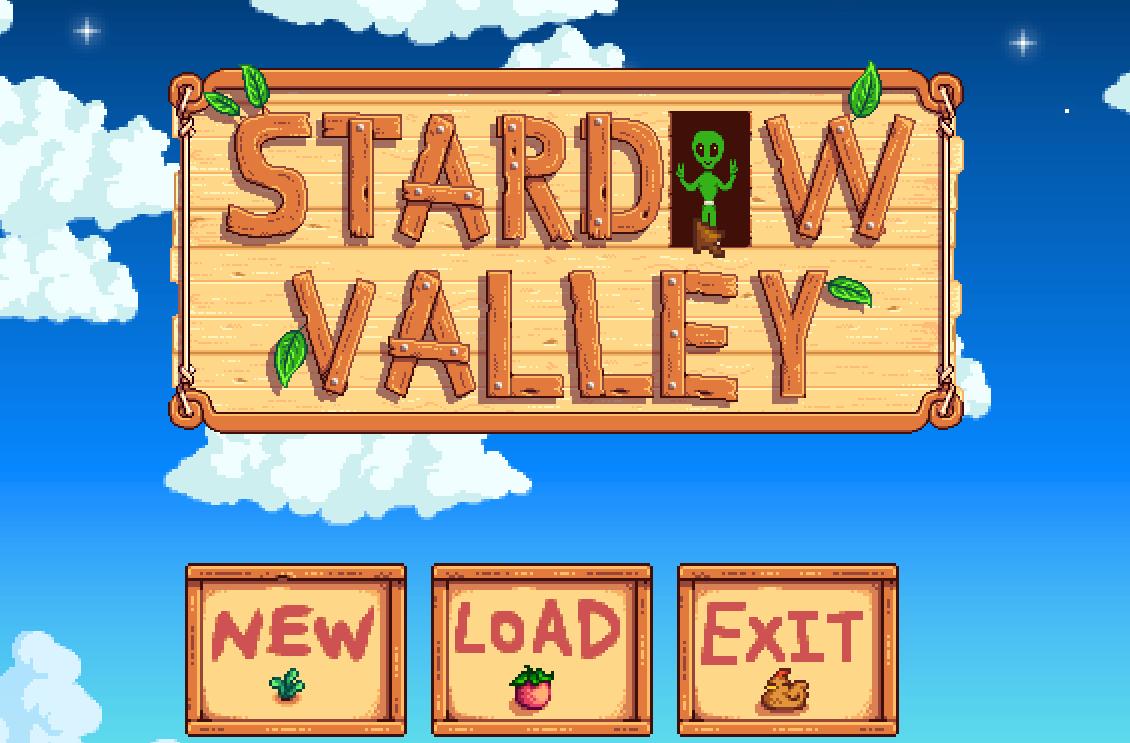 15 Rahasia Stardew Valley yang Patut Anda Bongkar