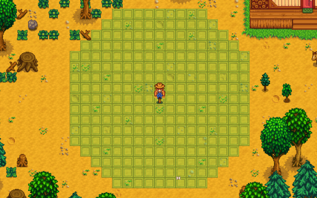 scarecrowstardewvalley
