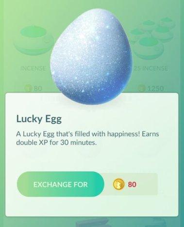luckyeggpokemongo