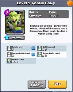 goblin-gang