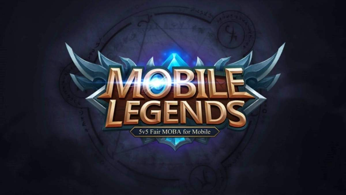 Walkthrough Mobile Legends: Bang Bang