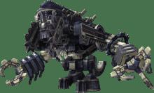 FFXIII_enemy_Juggernaut