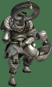 FFXIII_enemy_Pulsework_Champion