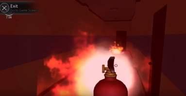 whitedayauditorium_fire2